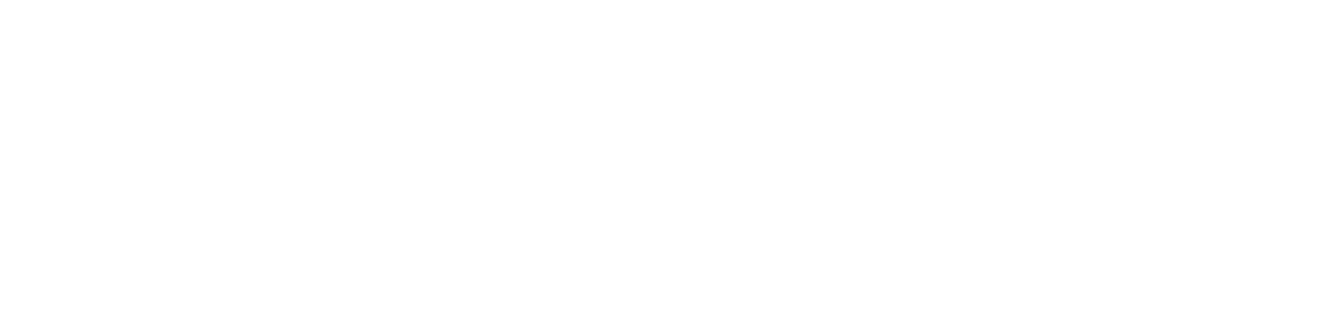 Email Sign Up envelope icon