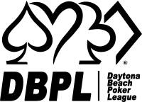 Daytona Beach Poker League