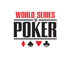 World Series of Poker |  Daytona Beach